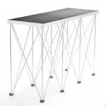 Tavolino richiudibile 50x142 II Scelta