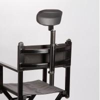 Poggiatesta per sedia