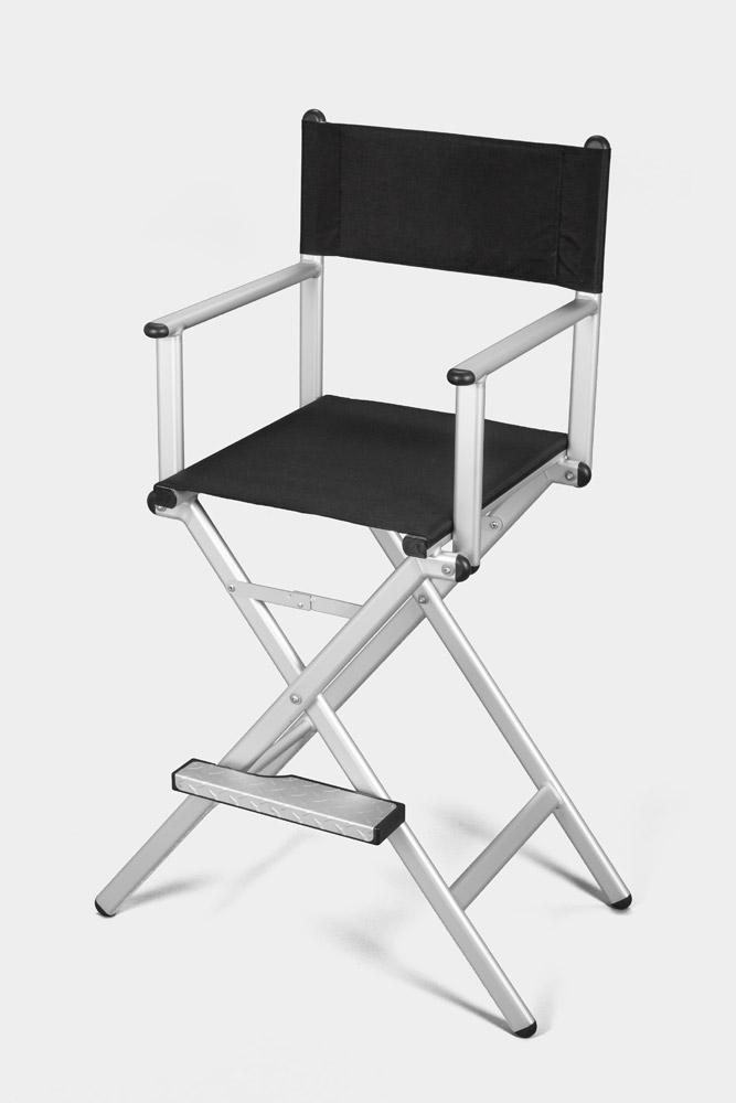 specifiche sedia trucco professionale